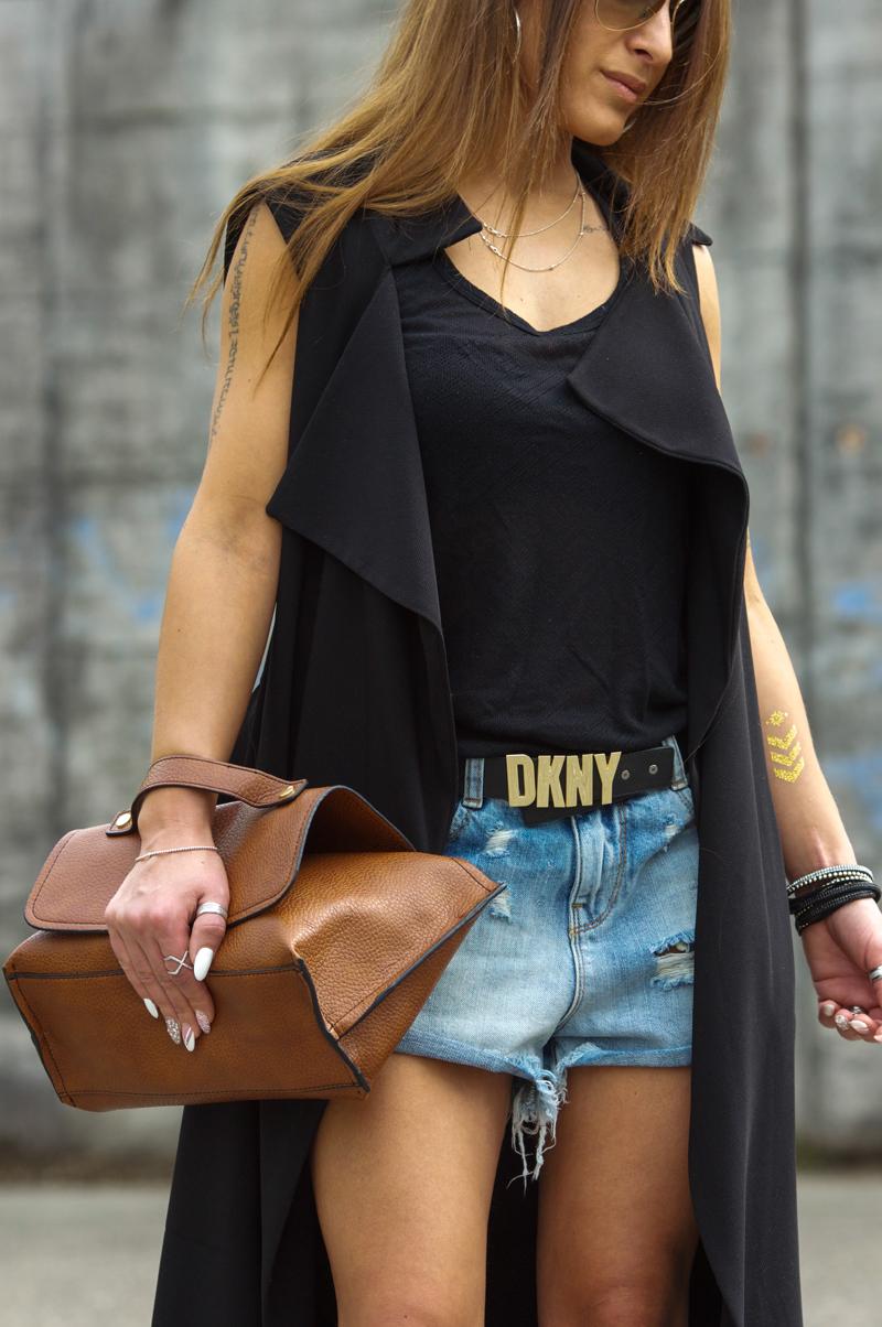 DKNY_09