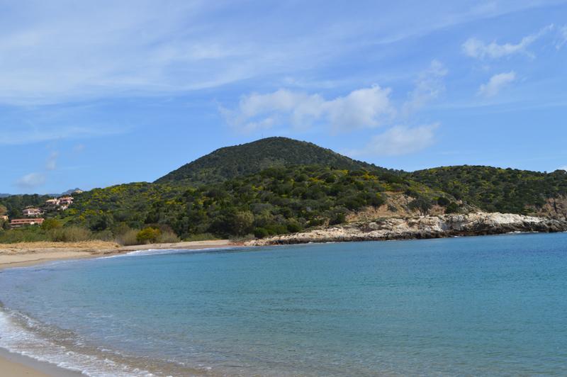 Sardegna, Part 1_12.2