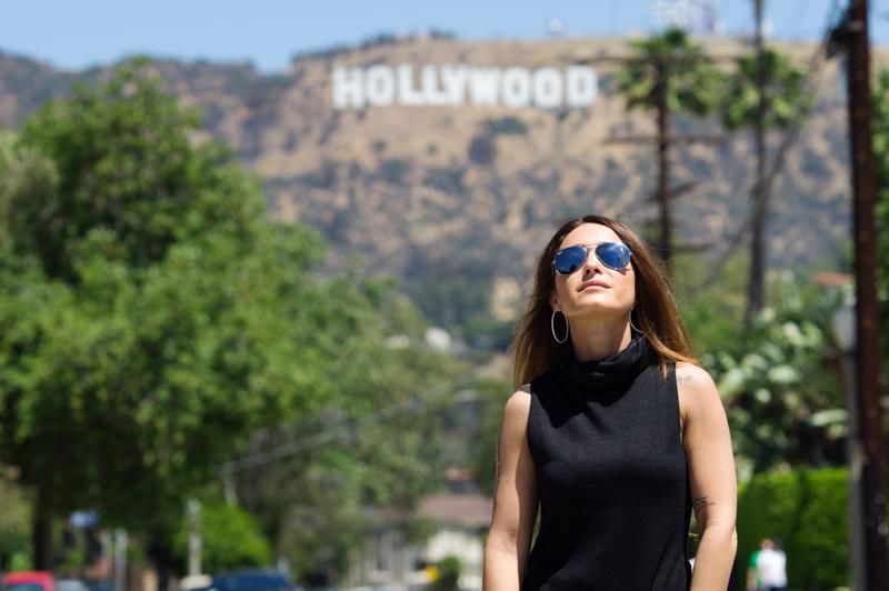 05 Hollywood