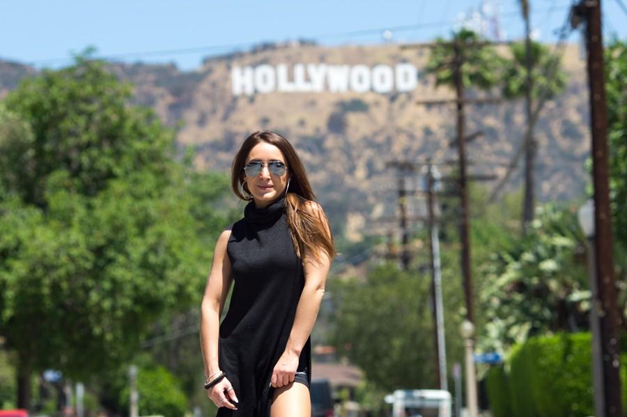 07 Hollywood