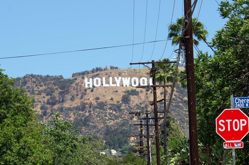08 Hollywood
