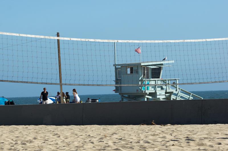 14 Venice Beach