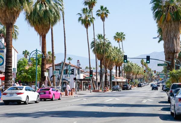Palm Springs 02