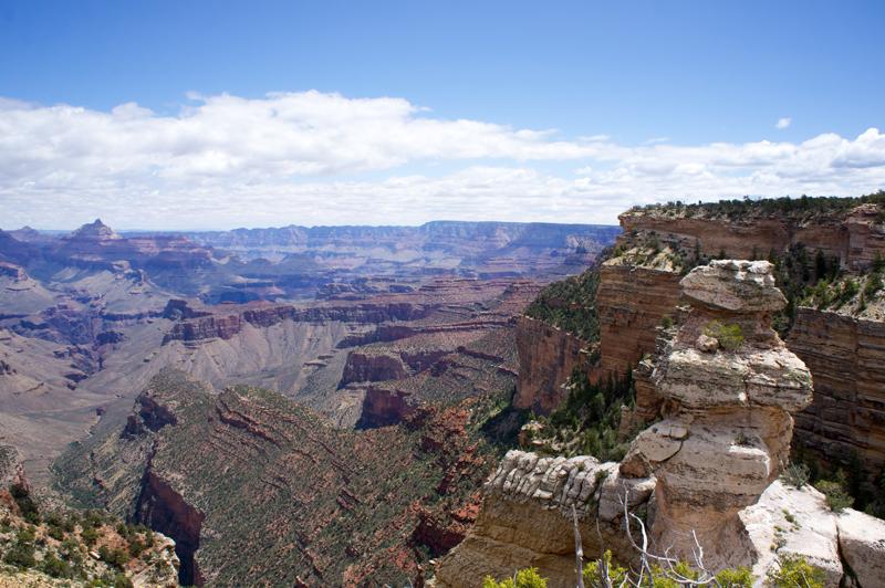 Grand Canyon 07