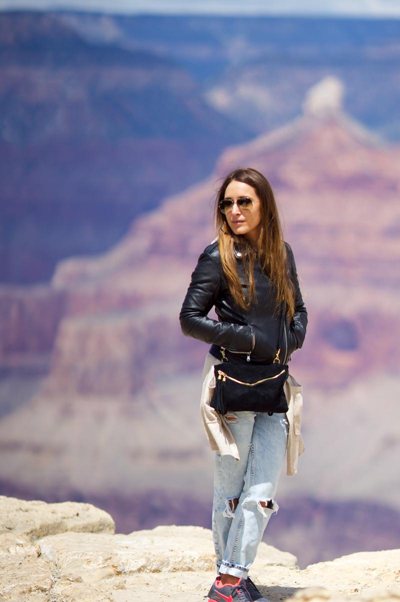 Grand Canyon 10