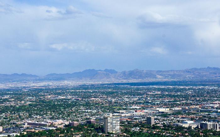 Las Vegas 11_Stratosphere