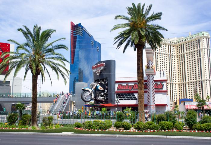 Las Vegas 41
