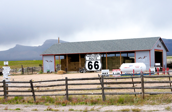 Route 66 03