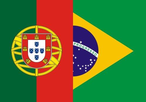 portuguese1