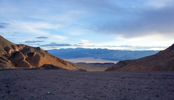 Death Valley 14