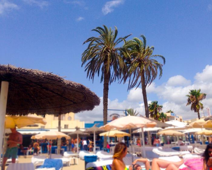 Ibiza diary 04