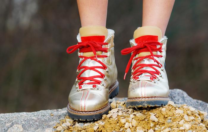 Ammann Shoes 05
