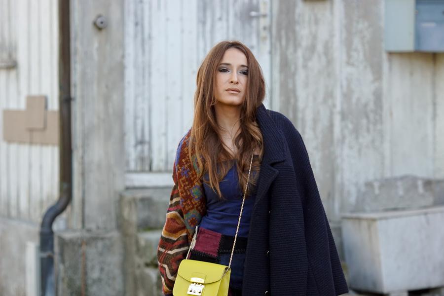 Nissi Mendes - Schweizer Blog