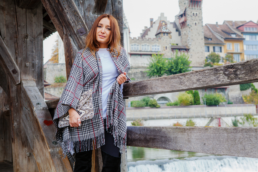Poncho Trends 02