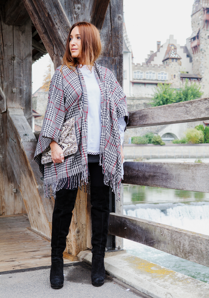Poncho Trends 03