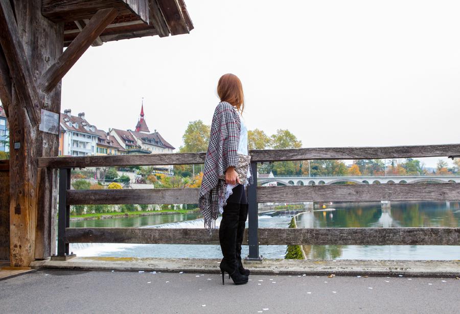 Fashion Blog aus der Schweiz