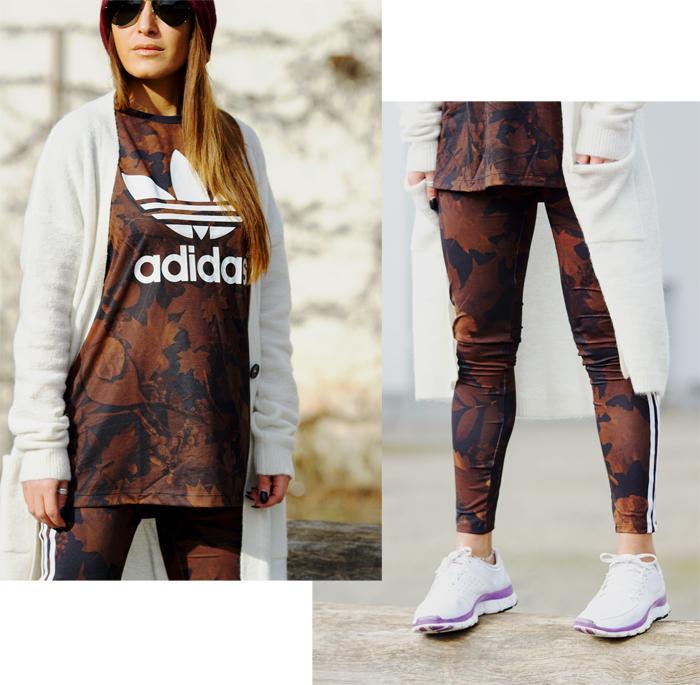 Adidas Originals 01
