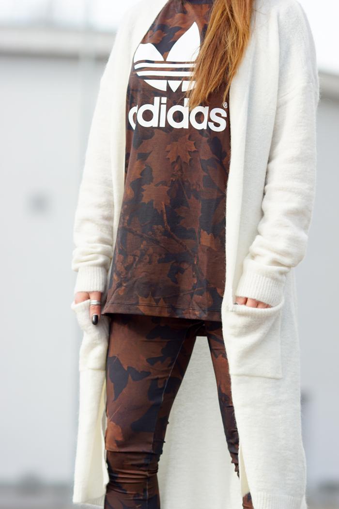 Adidas Originals 08
