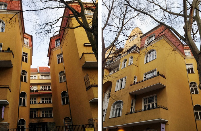 Berlin-06-