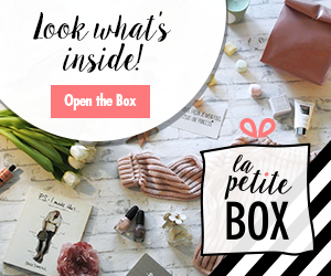 Lapetitebox