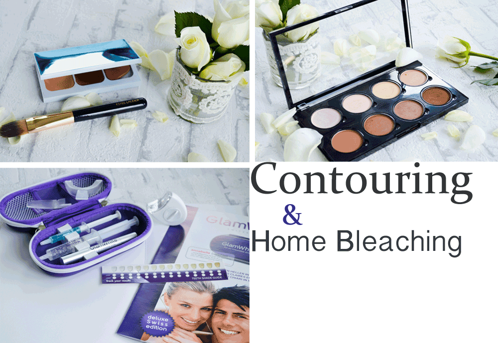 CONTOURING-MAKE-UP-&-HOME-BLEACHING-002