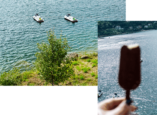 Portugal's-Diary-Postcards-18