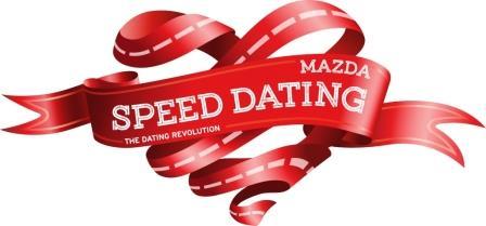 Mazda_Speeddating_Herz_Print_neu_RGB_de