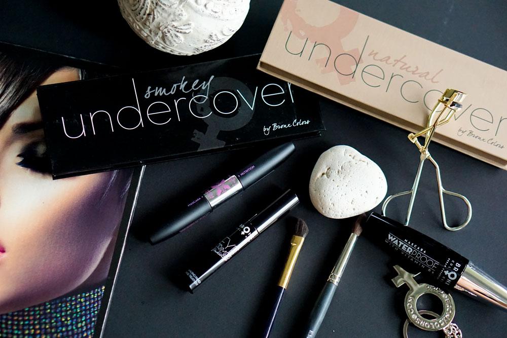 Beauty Blogger Switzerland - Nissi Mendes
