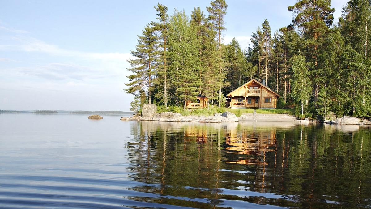 Finnland 02 _ fins-tours.ch