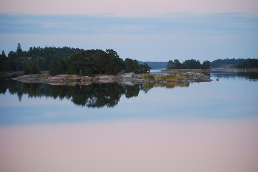 Finnland 03_velotour-archipel-turku_ fins-tours.ch