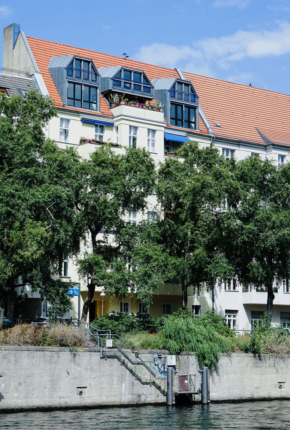 VERLIEBT IN BERLIN :: APAIXONADA POR BERLIM 03
