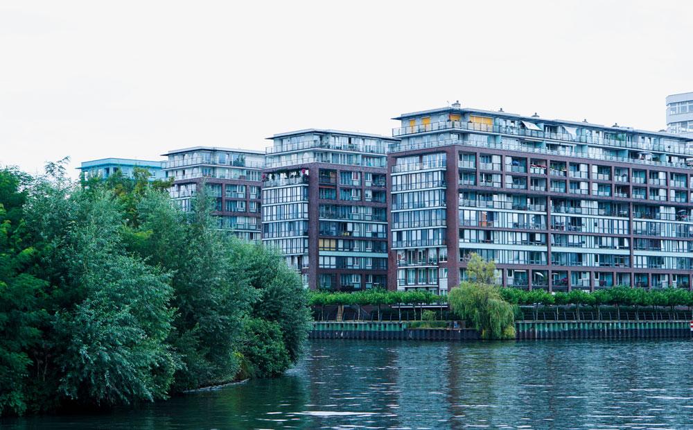 VERLIEBT IN BERLIN :: APAIXONADA POR BERLIM 06