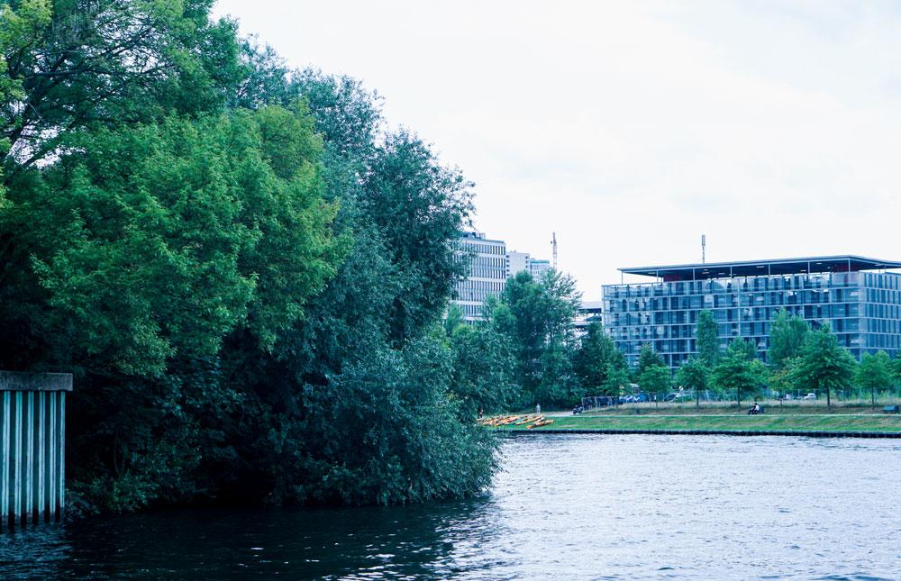 VERLIEBT IN BERLIN :: APAIXONADA POR BERLIM 09