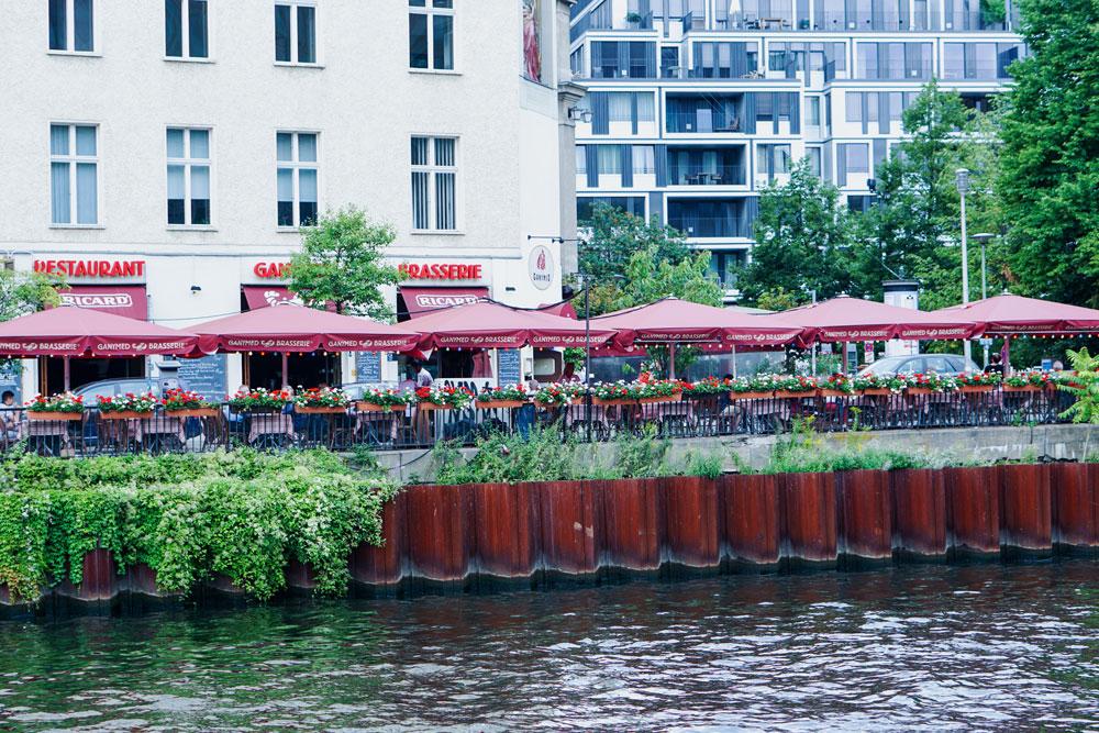 VERLIEBT IN BERLIN :: APAIXONADA POR BERLIM 17