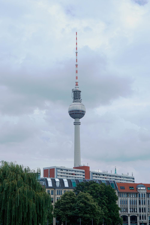 VERLIEBT IN BERLIN :: APAIXONADA POR BERLIM 20