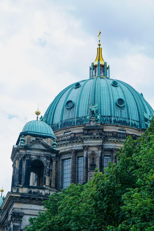 VERLIEBT IN BERLIN :: APAIXONADA POR BERLIM 21