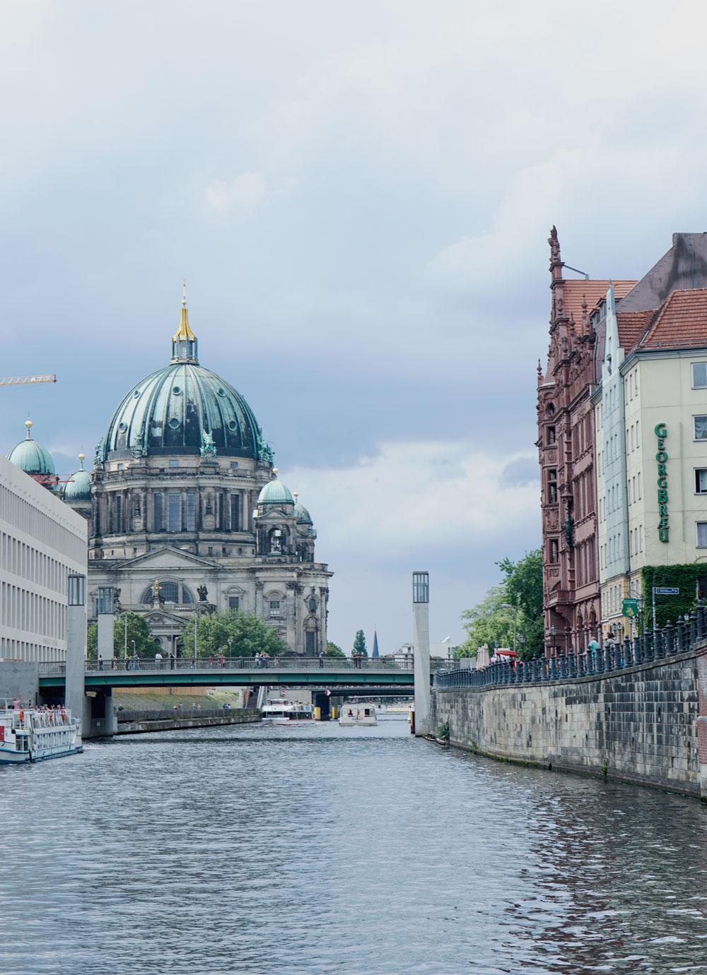 VERLIEBT IN BERLIN :: APAIXONADA POR BERLIM 23