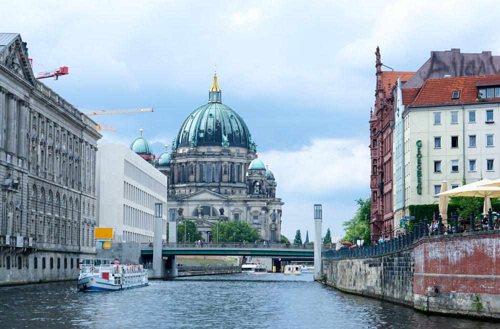 VERLIEBT IN BERLIN :: APAIXONADA POR BERLIM 24