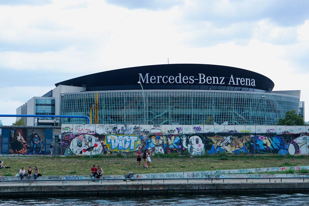 VERLIEBT IN BERLIN :: APAIXONADA POR BERLIM 27