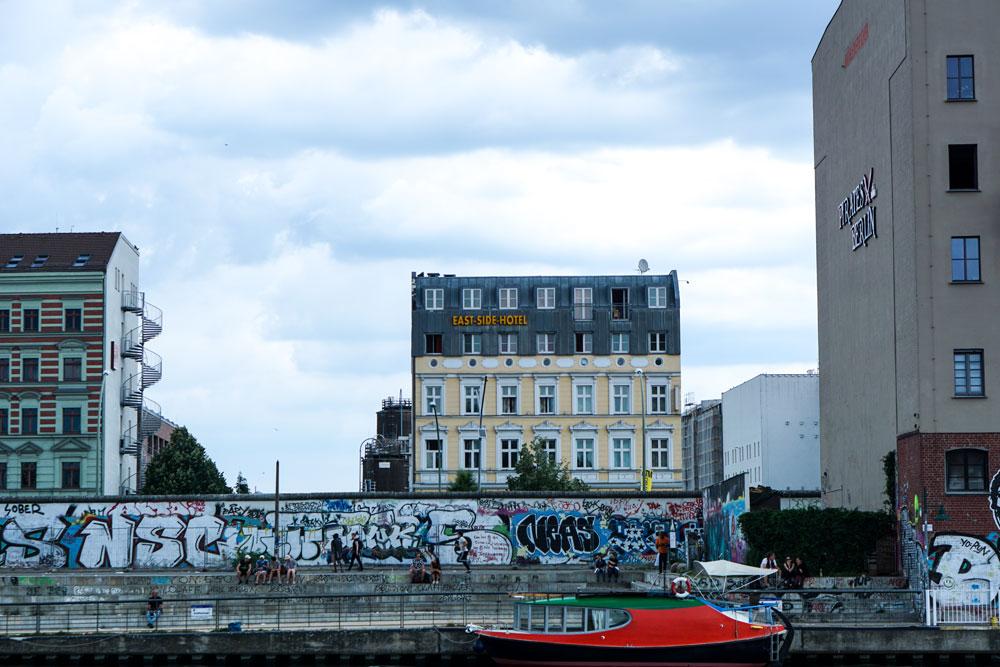 VERLIEBT IN BERLIN :: APAIXONADA POR BERLIM 29
