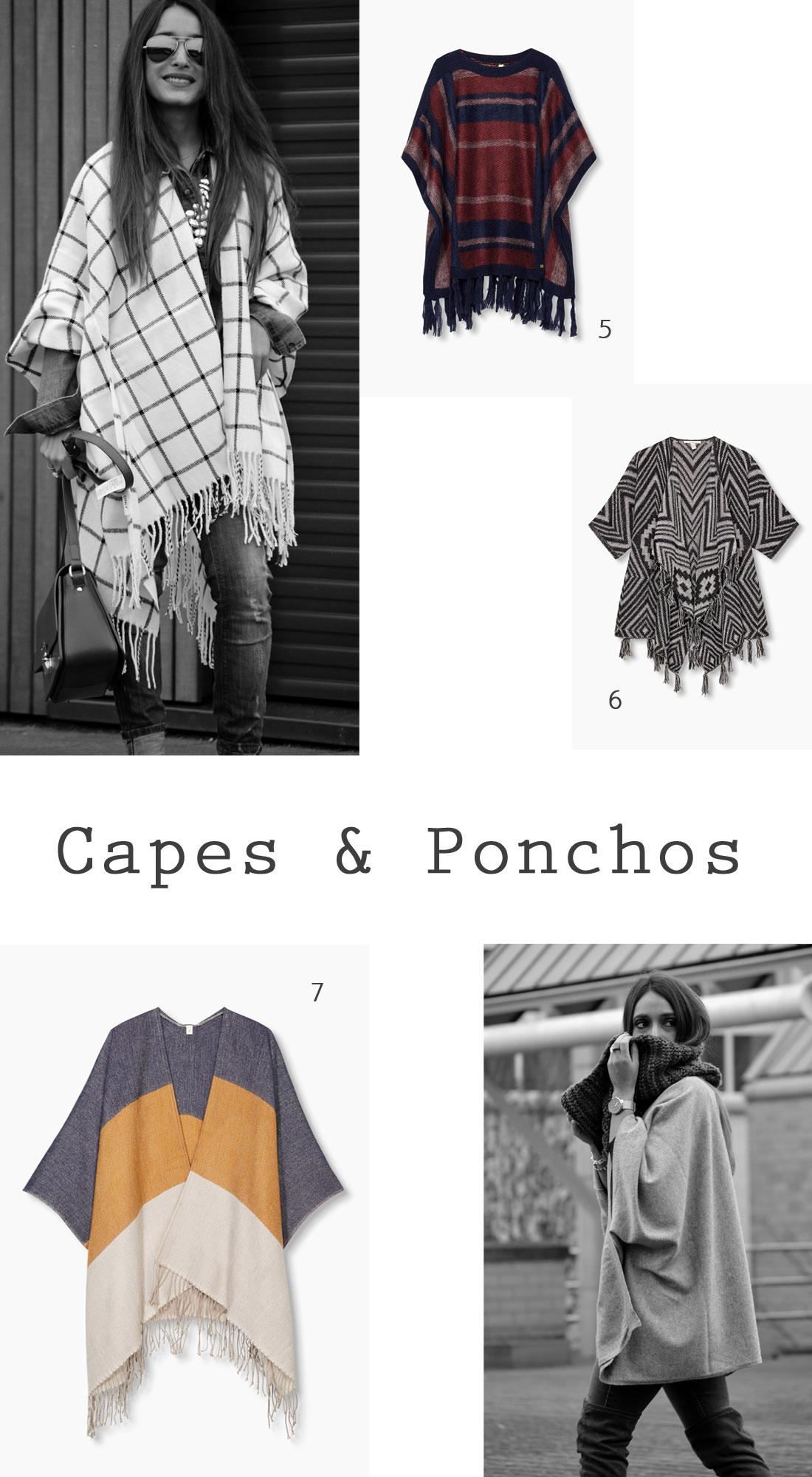 capes-ponchos