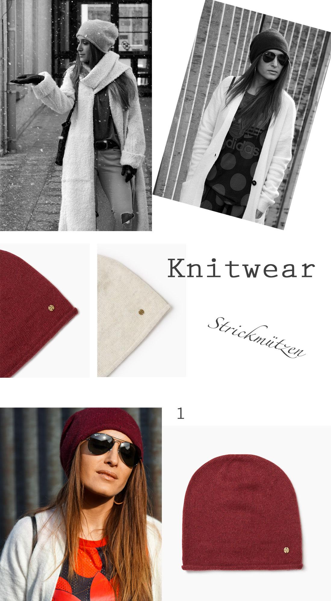 knitwear-strickmuetzen