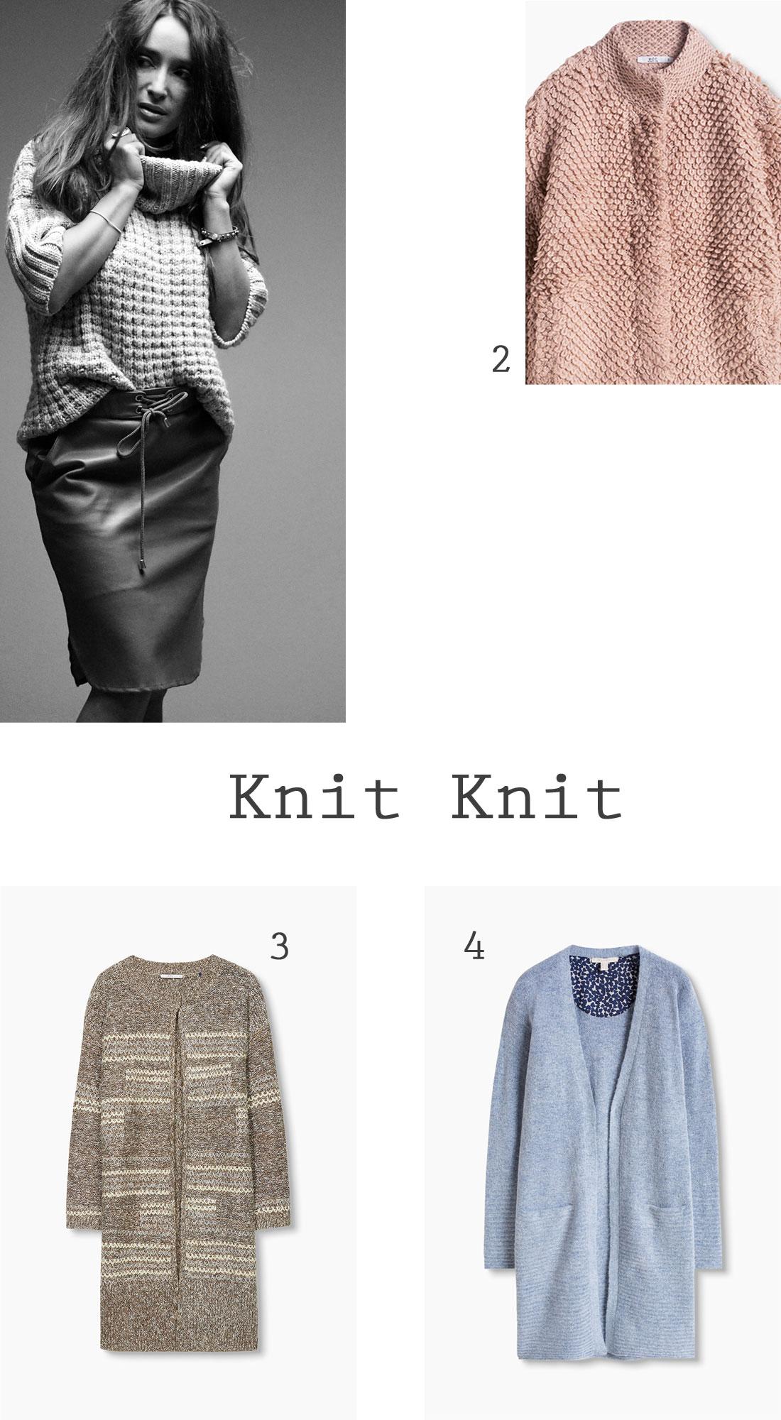 knitwear_cardigans-und-pullover