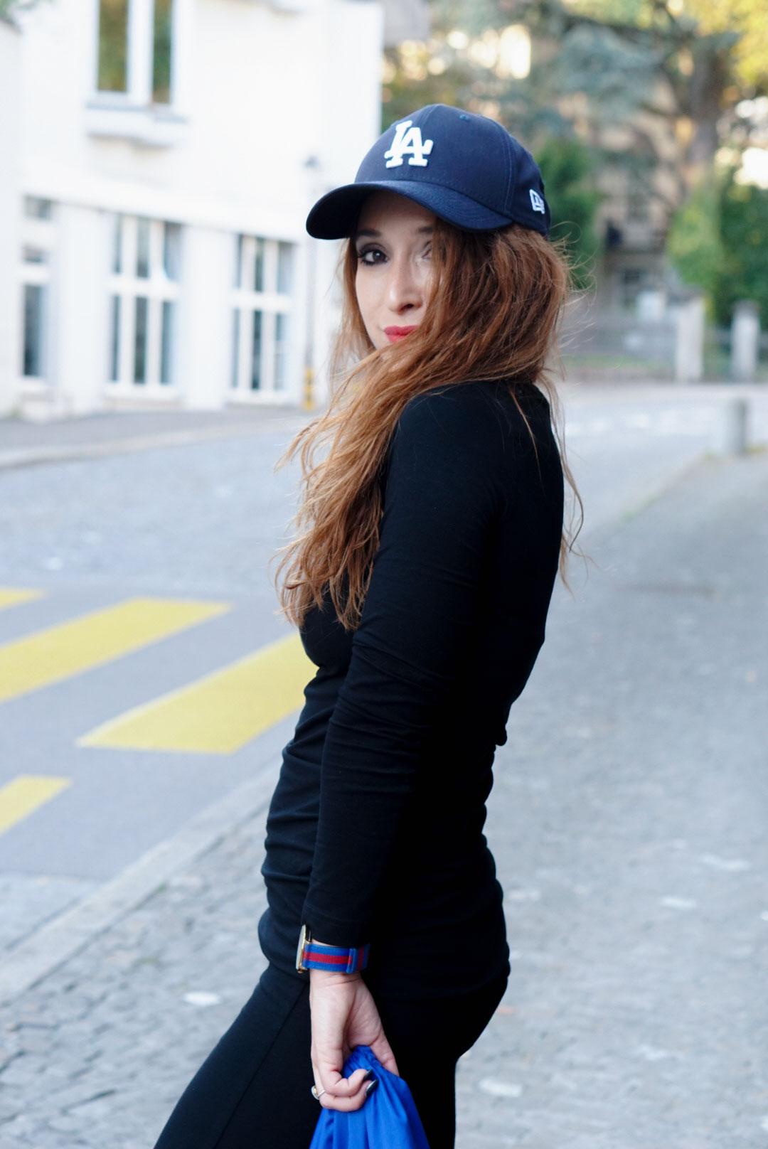 urban-la-girl-02