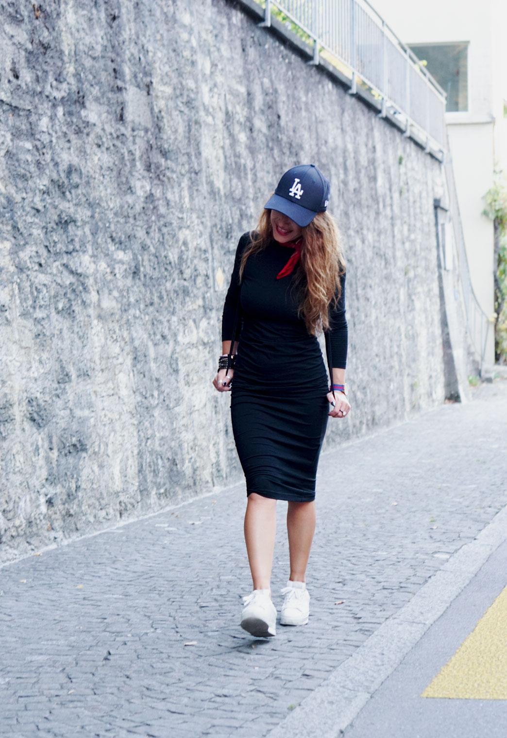 urban-la-girl-03