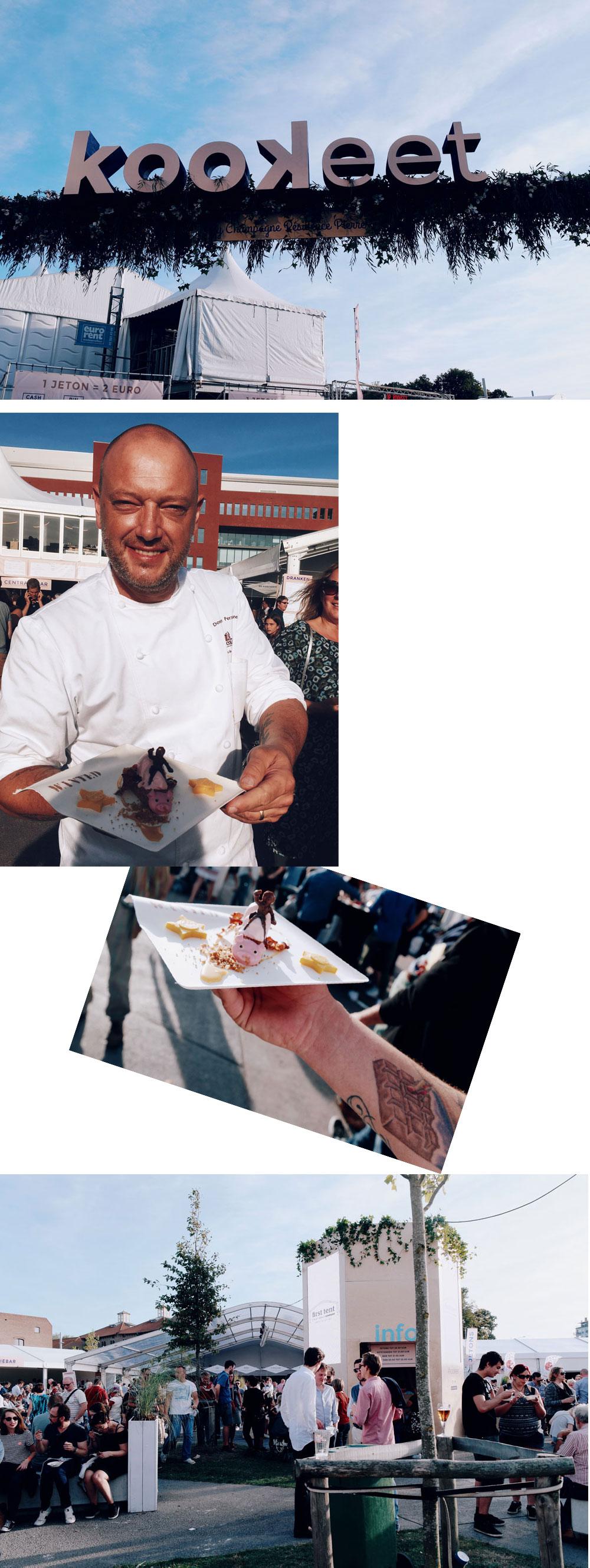 belgien-bruegge-02food-festival