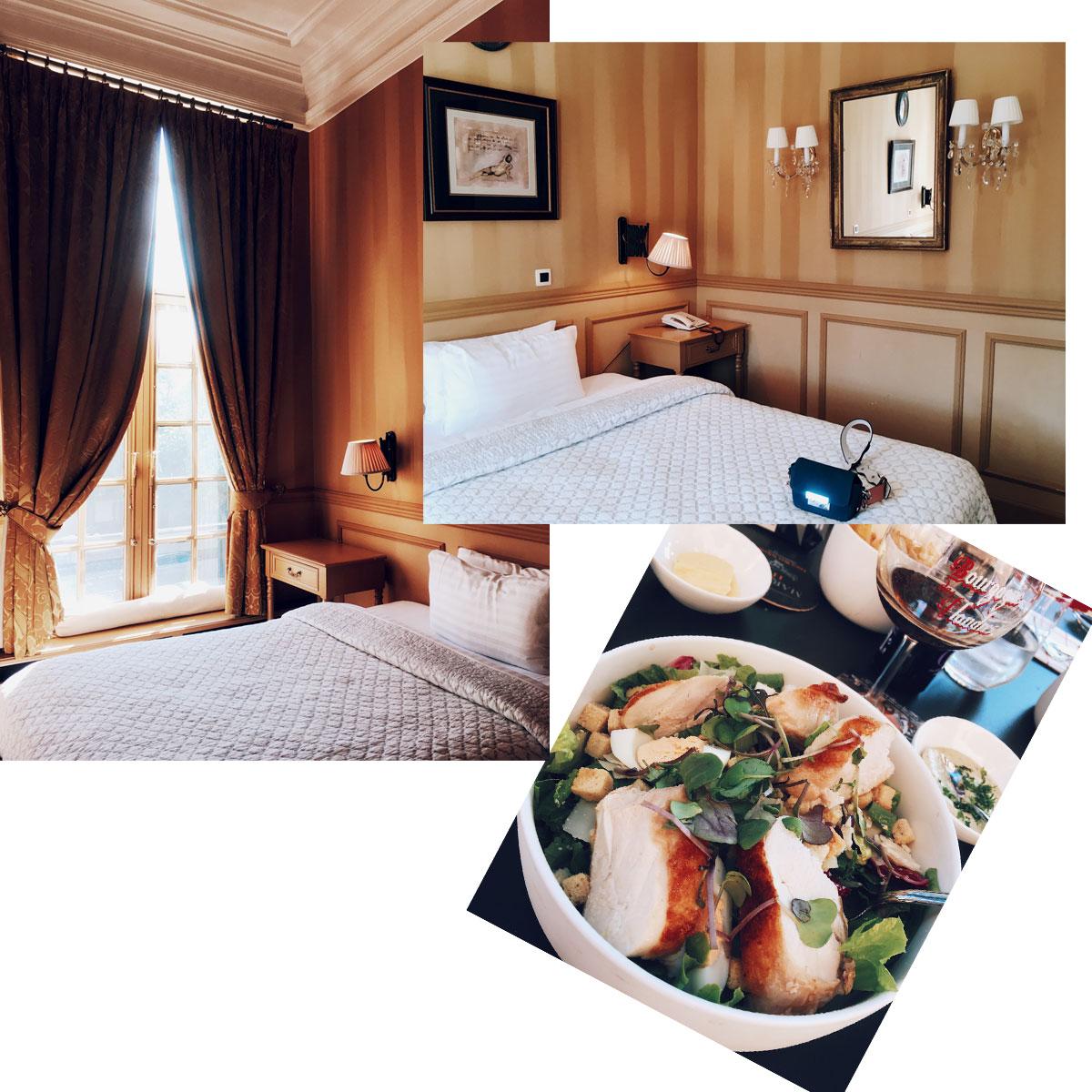 belgien-bruegge-03hotel-zimmer-und-mittag