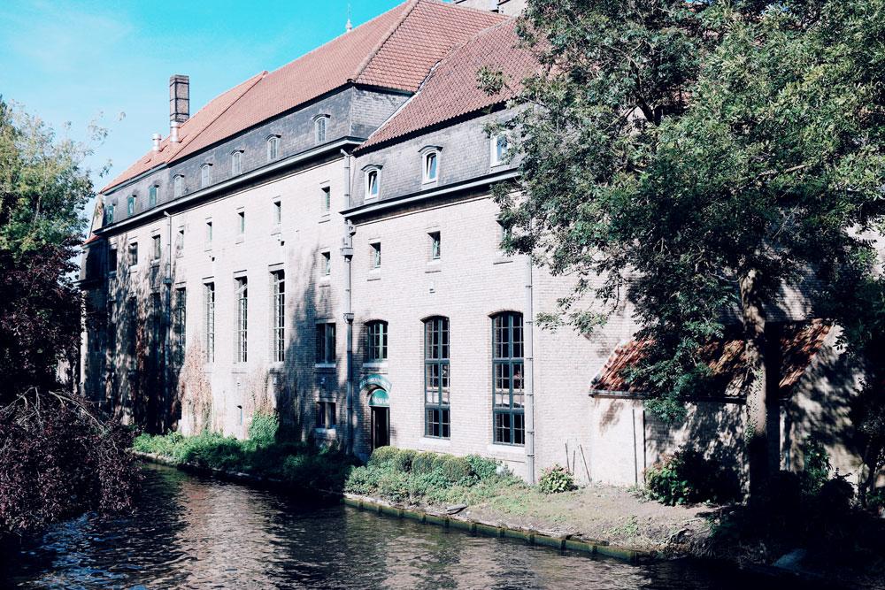 belgien-bruegge-14