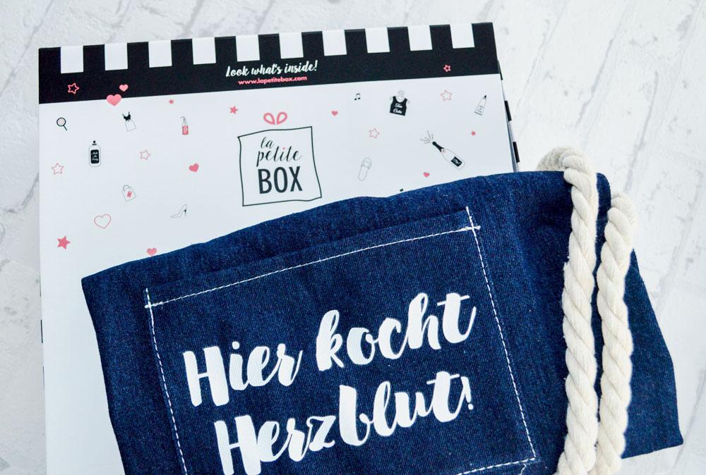 la-petite-box-oktober-2016-04