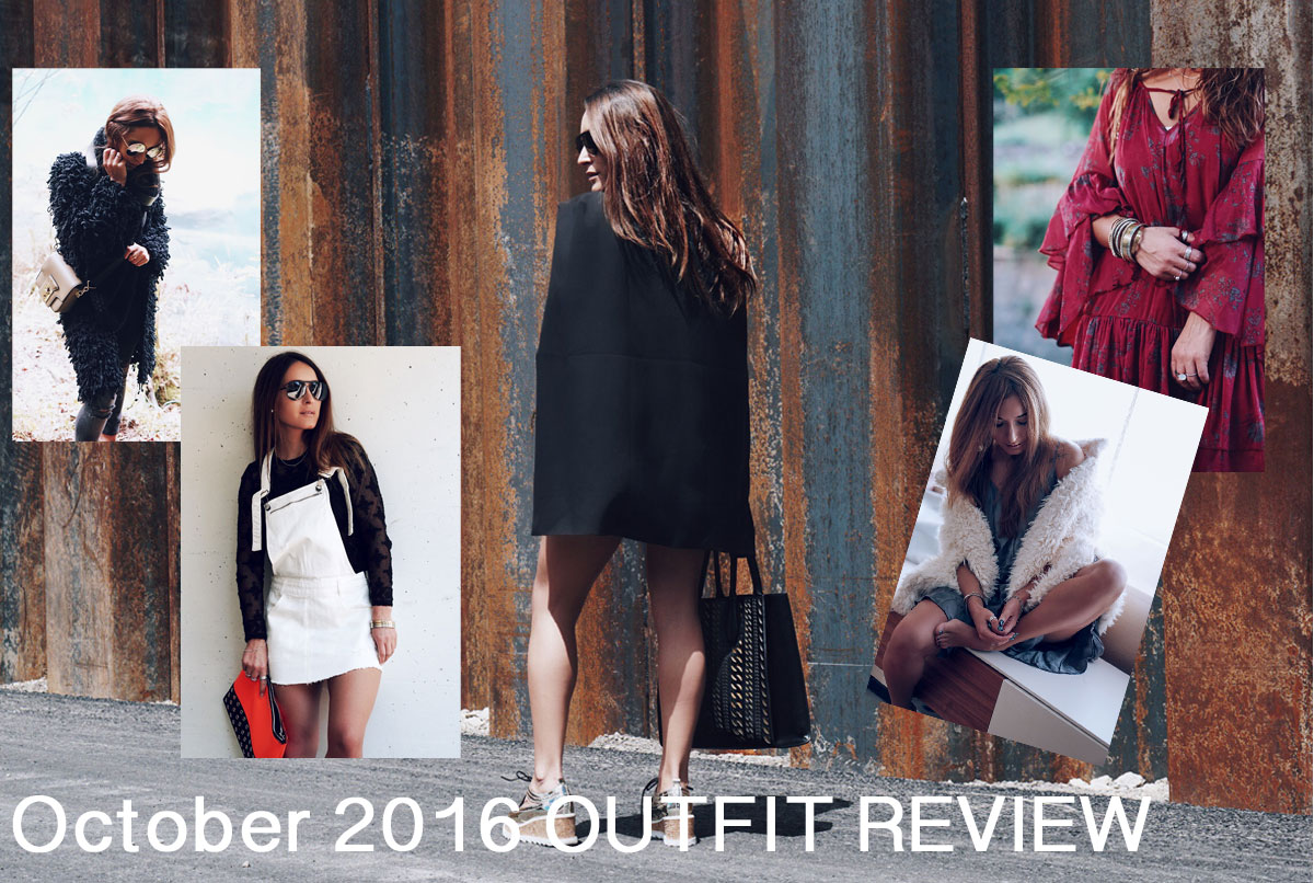 october-ootd-review-2016-titel